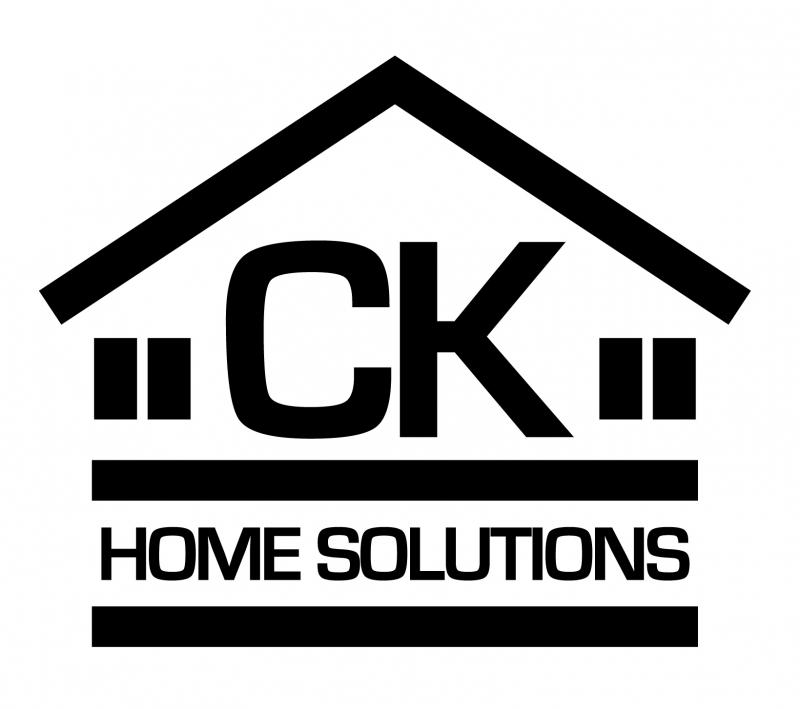 Ck homesolutions home for Unique home solutions indianapolis